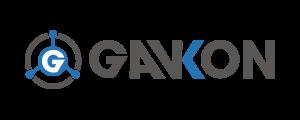 Gavkon